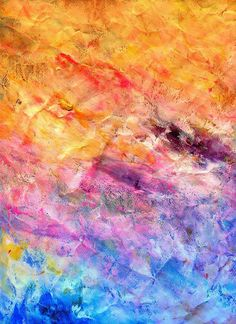 Paper Impasto 65 by ~Tackon on deviantART