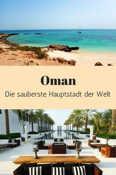 Oman (Fotos: Inna Hemme)