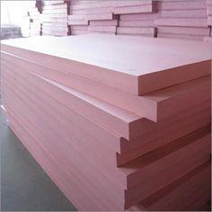 29 best insulation materials images insulation materials cob rh pinterest com