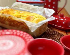 Pão de batata recheado :: Pimenta na cozinha
