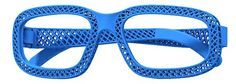 Build Your Own 3D Printed Eyewear With Eyewear Kit