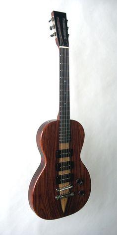 IMG_0974-LB. specimen guitars in chicago. i want it i want it i want it...