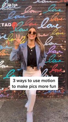 Creative Portrait Photography, Portrait Photography Poses, Photography Poses Women, Photography Editing, Best Photo Poses, Girl Photo Poses, Picture Poses, Ideas For Instagram Photos, Instagram Pose