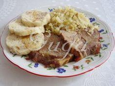 pečené mäso s kapustou.jpg (328×246)