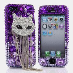 Style # 721 Bling Cases, Handmade 3D crystals gold castle design case for iphone 5, iphone 5s, iphone 6, Samsung Galaxy S4, S5, Note 2, Note 3, LG, HTC, Sony – LuxAddiction.com