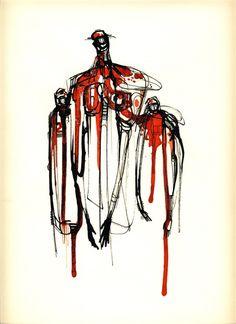 amose-illustrations-6