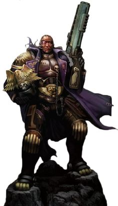 warhammer 40k carapace armor - Google Search