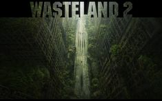 http://wasteland.inxile-entertainment.com/images/press/WL2logo-1680x1050.jpg