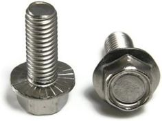 4 pcs Wing Nuts 7//16-20 Cold Formed 18-8 AISI 304 Stainless Steel TypeA Full Body