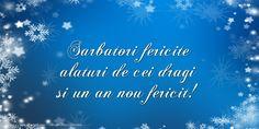 Sarbatori fericite alaturi de cei dragi si un an nou fericit! An Nou Fericit, Arabic Calligraphy, Christmas, Xmas, Navidad, Arabic Calligraphy Art, Noel, Natal, Kerst