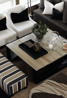 furniture from Slettvoll