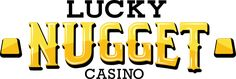 Mega Moolah, Spin City, Free Casino Slot Games, Play Free Slots, Malta, Casino Promotion, Accounting Information, Gift Card Generator, Casino Bonus