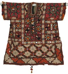Textile from Pakistan