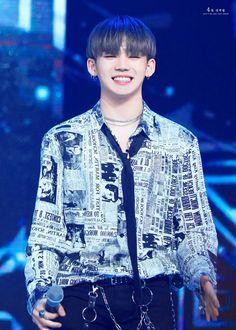 Read 《Chapter from the story 『Barista Boy』Choi Hyunsuk by a_wild_carrot (M. Yoshi, Yg Trainee, Yg Entertaiment, Im Going Crazy, Hyun Suk, Idole, Treasure Boxes, Boy Groups, Kpop