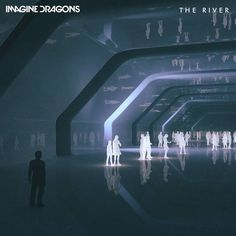 For everything Imagine Dragons check out Iomoio Florence Welch, Pentatonix, Kari Jobe, Sara Bareilles, Imagine Dragons Evolve, Dragon Origin, Spaceship Concept, Dragon Artwork, Band Pictures