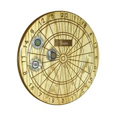 This Dartboard Medal Display comes with FREE Engraving. Dart Board, Display Ideas, Diana