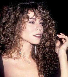 pinterest: geminoir  | Mariah Carey