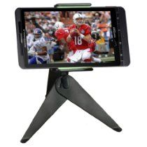 Dobi Design offer Dobi Design Ultra Compact Mini Tripod Stand for Droid X, Droid 2, Droid Pro - Great for Video and Chat. This awesome product currently limited units, you can buy it now for  $7.99, You save - New