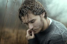 500px ISO » Beautiful Photography, Incredible Storiesportrait ...