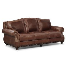 9 best leather sofas images leather couches leather sofas rh pinterest com