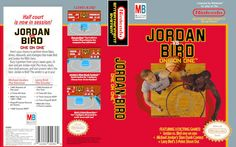 NES Review of a Sports Classic in Jordan Vs Bird  See more at: http://theoldschoolgamevault.com/blog/reviews/nes/729-jordan-vs-bird#sthash.YirW1faD.dpuf