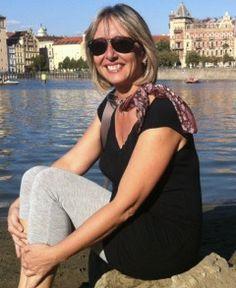 Bella intervista a cura di Formazione e Turismo ad Alessandra Gallo, Consulente di viaggi online Evolution Travel. Fai un break e leggila :) http://www.formazioneturismo.com/in-evidenza/consulente-viaggi-evolution-travel