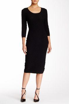 Ivette Dress by Zac Posen on @nordstrom_rack