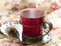 Chicory Root, Cinnamon Chips, Elderberry Syrup, Black Currants, Orange Peel, Hibiscus, Tea Cups, Stuffed Mushrooms, September
