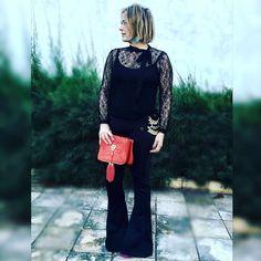 Andréa Fialho (@andreafialho_) • fotos e vídeos do Instagram