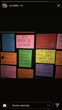 Ideas Para Fiestas, Cover Pages, Bff, 21st, School, Partying Quotes, Bestfriends