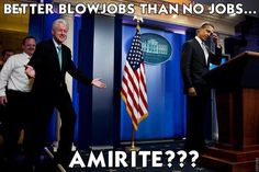 Oh My Freaking Stars!: ROFLMAO!!!!  Regardless of what party you affiliate with ... THIS is funny!