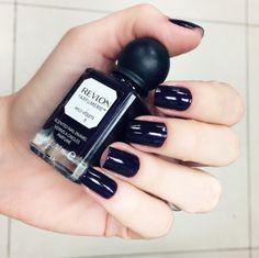 A sensação de uma manicure novinha e intacta.   14 pequenos prazeres que quem ama produtos de beleza conhece bem