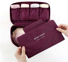 be3682e3e6 Protect-Bra-Underwear-Lingerie-Case-Travel-Organizer-Bag-