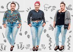roupas-plus-size-de-inverno-calca-jeans-ju-romano