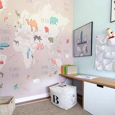 little hands: Little Hands Wallpaper