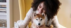 Pet Insurance Reviews, Best Pet Insurance, Dog Cat, Parents, Puppies, Country, Business, Dogs, Check