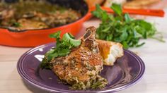 Recipes | Food | Rachael Ray Show
