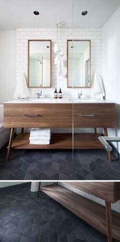 145 best tile images in 2019 diy kitchen tiling home design homes rh pinterest com