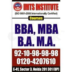 Top distance learning courses mba, b.tech, b.ed, b.a, mca, bba india Noida - Claseek™ India