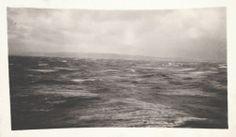 orkney oarna