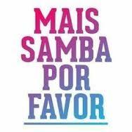 """Résultat de recherche d'images pour """"samba band surdo drums"""""""