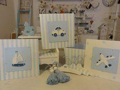 cuadros para cuartos de bebes/niños decoración infantil