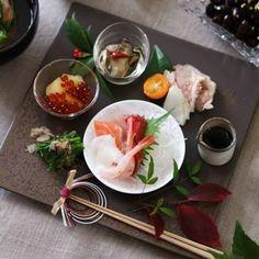 【PR】冬のおもてなしを華やかに彩るクリスタルの輝き Isetan, Food And Drink, Ethnic Recipes