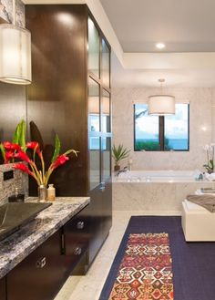 #Luxury #Homes