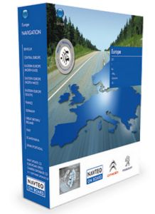BMW Navigation DVD Road Map Europe HIGH Blitzer Edition 2017 2018     NaviDrive WIPCom  RT4 RT5  Europe 2016 2017      EUROPEPeugeotGps  navigationMapsPlaces