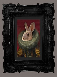 Selling out fast! Rabbit Picture, Rabbit Portrait, Rabbit Print, Rabbit Wall hanging  https://www.etsy.com/listing/285656305/ #easter #beauty #cool #cute #eye #eyes #fashion #follow #followme #friends #fun #girl #girls #bunny #hot #rabbit #instagood #instagramers #love #me #photooftheday #picoftheday #pretty #sexy #smile #style #swag #sweet #sweety