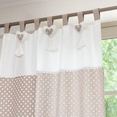 10 Alert Tips: Red Curtains Aesthetic cafe curtains crafts.Where To Buy Long Curtains. Ikea Curtains, Shabby Chic Curtains, Green Curtains, Curtains Living, Rustic Curtains, Cafe Curtains, Colorful Curtains, Bathroom Curtains, Roman Curtains
