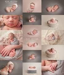 Resultado de imagem para newborn cortina photography