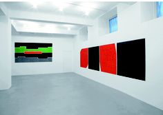 David Tremlett, Drawing (Broken Lines #4) and Drawing (Pakistan/Afghanistan) , 2009, Courtesy, A arte Studio Invernizzi and the artist, www.thisistomorro...