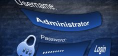 """Why You Should Set a BIOS Password (And How) <a class=""""pintag searchlink"""" data-query=""""%23QuickTip"""" data-type=""""hashtag"""" href=""""/search/?q=%23QuickTip&rs=hashtag"""" rel=""""nofollow"""" title=""""#QuickTip search Pinterest"""">#QuickTip</a>"""